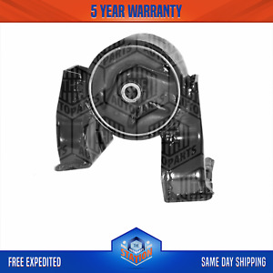 Engine Motor Mount For Hyundai Elantra Rear 2.0 L