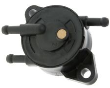 Vespa GT 200 L Fuel Pump