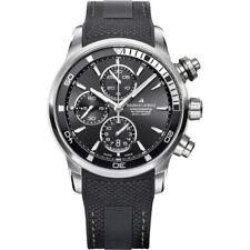 Reloj Maurice Lacroix Pontos PT6008-SS001-330-1 Pontos S