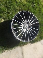 For Sale BMW 5 Series E60&61 Quality Sets Of Alloys Wheels