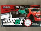 Mugen Seiki MBX8T 1/8 Off-Road 4WD Competition Nitro Truggy Kit E2023 Brand New!