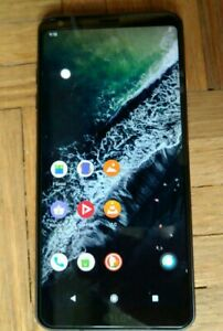 DeGoogled LG G6 Privacy Protest Device Tablet NO SIM SECURE NO TRACING HAVOC OS