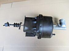 Servo Brake Booster Girling Bremskraftverstärker Vauxhall Victor 101 FC
