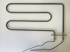 924387-01 SIDE OVEN ELEMENT MOORWOOD VULCAN E90R-E-S MLE90 CATERING SPARES PARTS