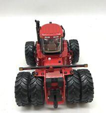 First Gear 1/50 50-3190 Case IH Steiger 485 Tractor