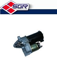 178129 Motorino Avviamento/Starter BMW R R (K82) 1150 2000-2005