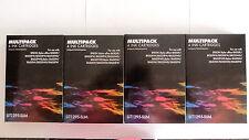 16 EPSON COMPATIBLE INK CARTRIDGES SX230 SX235W SX420W SX425W SX430W SX435W