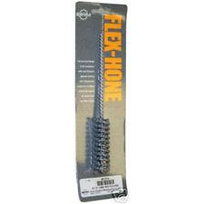 "3/4"" 19mm Flexhone flex-hone lifter bore hone 320 grit"