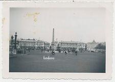 Photo France campagne Paris 2.wk (p672)