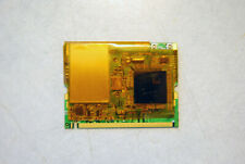 Wn360g 802.11 b/g laptop WiFi card