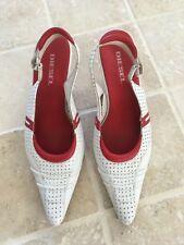 7967242ac72 Kitten Heel Slingbacks Evening   Party Heels for Women for sale