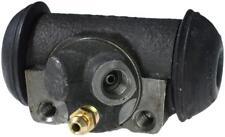 Drum Brake Wheel Cylinder AUTOZONE/ BRAKEWARE-BENDIX 33077