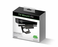 Brand NEW Factory Sealed-in-Box Emio TV Mount Kit for XboX One Kinect Camera