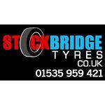 Stockbridge Tyres