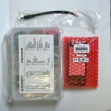 Digilent National Instruments Ni myRio Starter Kit! Sealed Brand New in Box!