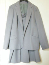 Unbranded Patternless Suits & Tailoring for Women