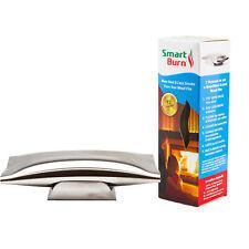 Smartburn Chimney Flue Cleaner
