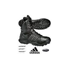 Chaussures Intervention ADIDAS GSG9-V2 - Police- Gendarmerie - Sécurité T39 1/3