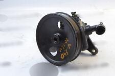 VOLVO S40 I VS 2.0 T 118 KW Servopumpe Hydraulikpumpe Lenkpumpe 26041458 9125202