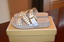 MICHAEL Michael Kors Ansel Sandals