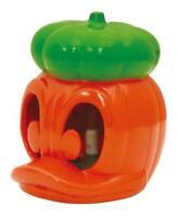 Disney Pumpkin Donald Duck Lamp light up