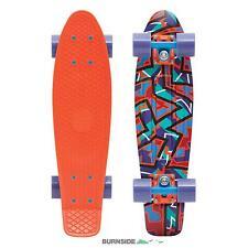 PENNY Complete 22´´ GRAPHIC SERIES |Skateboard Komplett