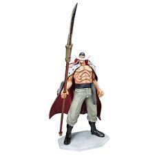 Anime One Piece POP Whitebeard Edward Newgate 1/8 Scale Panted PVC Figure No Box