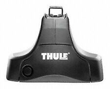 Thule 145011 Roof Racks