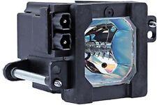 JVC HD-56G886, HD-56G887,  HD-56GC87, HD-56ZR7U Lamp OEM Philips UHP bulb inside