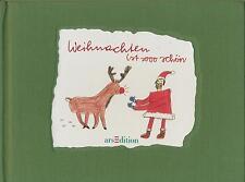 Jan Kuhl und seine Schulkinder: Weihnachten ist sooo schön (2011)