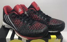 Adidas Womens Size 7 Performance Volley Response 2 Boost Training Shoe