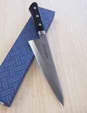1424 Japanese Garasaki Boning Knife - SAKAI TAKAYUKI - Nihonko Serie - Size: 18c