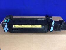 HP Colour LaserJet CP4025/4525/CM4540/M680 Series Fuser CE247A - 6 Mths Warranty