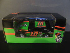 RARE Danica Patrick 2012 Go Daddy Dirt Late Model 1/64 ADC