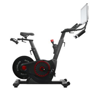 Echelon Smart Connect bike EX5S (BRAND NEW)