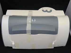CLEARANCE HP Deskjet 656C Workgroup Inkjet Printer - NEW