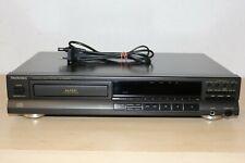 Technics SL PG440A CD - Player