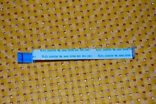 Motherboard to Touchpad Kabel.Sony Vaio VGN-FW21M cable