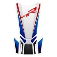 PARASERBATOIO RESINA 3D TANKPAD BMW R 1250 R GP-587 (Motorsport)