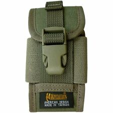Maxpedition Clip-on PDA Phone Holster Foliage Green 0112F