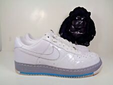 Mens Nike Air Force 1 Supreme '07 Rosies shoes size 11 US 316077-111 2007