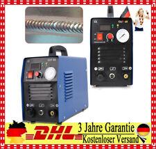 CUT-50 Plasmaschneider Schneidbrenner Inverter Druckluft einzigartige Max 12mm