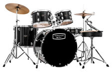 Cymbal Acoustic Drum Kits