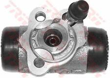 BWD266 TRW Radbremszylinder HA rechts