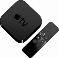 Apple TV (4th Generation) 32GB-Model A1625