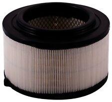 Air Filter Pronto PA99257