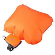 Portable Lifesaving Anti-Drowning Bracelet Aid Lifesaving Device Floating W B6O2