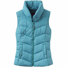 Joules Polyester Casual Plus Size Coats & Jackets for Women