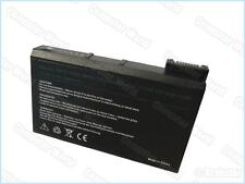 [BR1283] Batterie DELL Latitude C610 - 4400 mah 14,4v