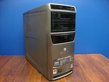 GATEWAY GT5432 TOWER PC AMD ATHLON 2.6GHz 1GB 80GB FEDEX